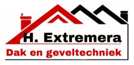 Logo Extremera